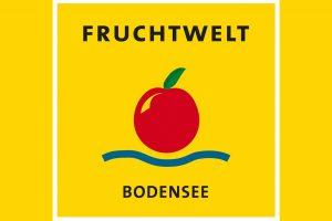 FRUCHTWELT 2020_1